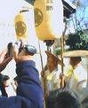 20070306_1413_0000.jpg